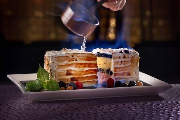 【生日優惠2020】6月生日優惠!半島酒店蛋糕+米芝蓮推介餐廳
