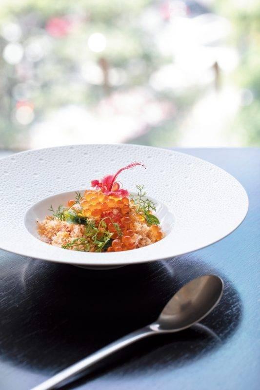 泰國米芝蓮2020, 曼谷Best100, 曼谷美食, 曼谷, 泰國, 泰國米芝蓮, 米芝蓮, Paste