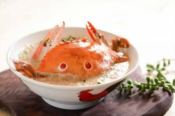 【#GOtrip快閃12點】旺角Cordis Hotel「味遊海陸世界」自助餐6起!