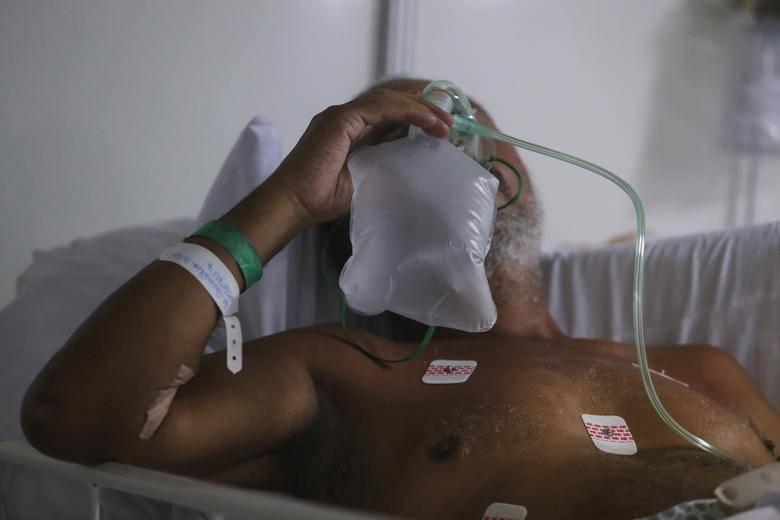 【#新冠肺炎】研究:某血型感染低9-18% 部分血型較低機會患新冠肺炎