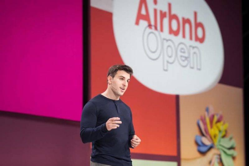【新冠肺炎】疫症後的旅行趨勢會?Airbnb:過往的旅行方式已完結!