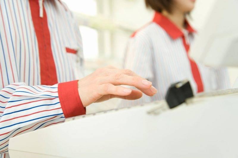 日本移居有方法?便利店或被列為特定技能 或可獲居留工作簽證