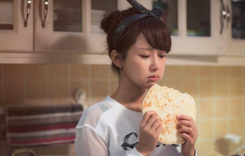 減肥法 日本票選最有效減肥法Top 10 第一位唔出汗就可以成功減肥!