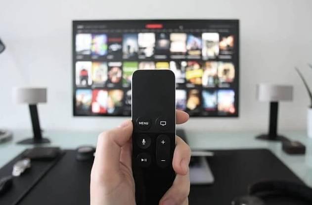Netflix隱藏電影/劇集懶人包 輸入Keyword解鎖逾200種類影片