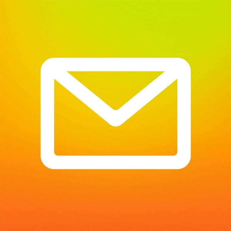 QQ郵箱 QQMail(騰訊旗下應用程式)