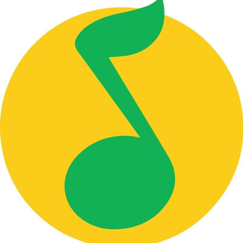 QQ Music(騰訊旗下應用程式)