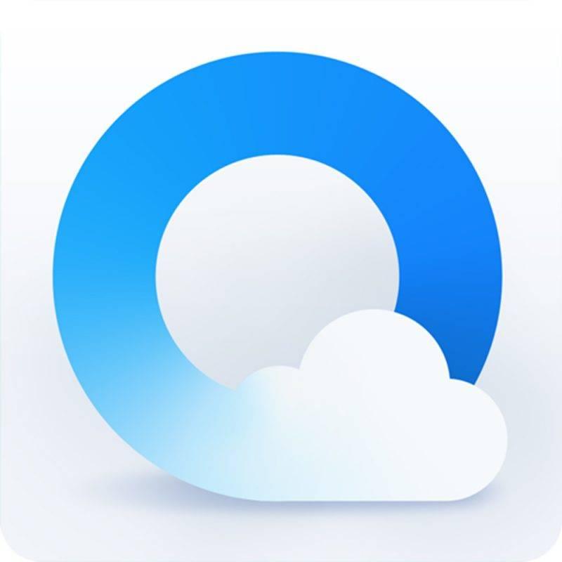 QQ Newsfeed(騰訊旗下應用程式)