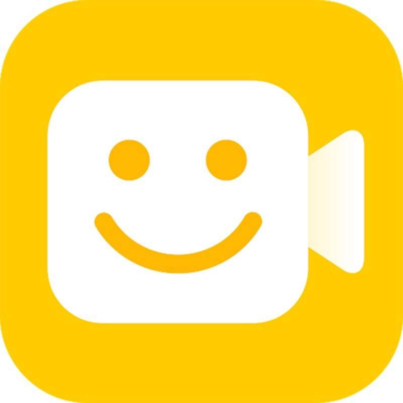 Mi Video Call – Xiaomi