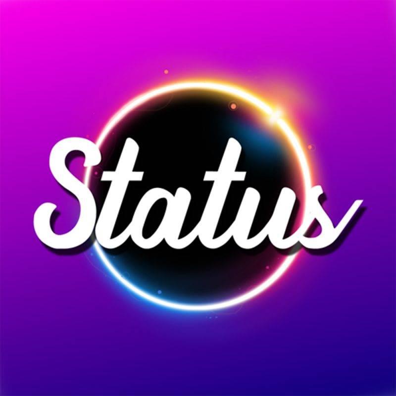 New Video Status