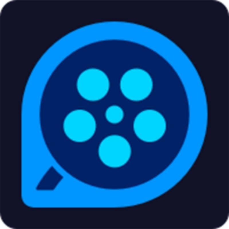 QQ Player(騰訊旗下應用程式)