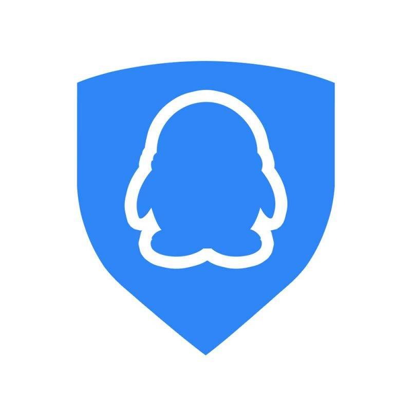 QQ Security Center(騰訊旗下應用程式)