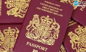 中國外交部宣布不再承認BNO為旅遊證件及身分證明