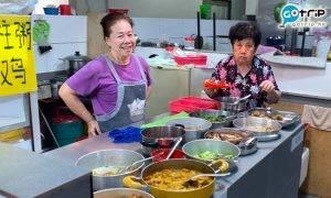 移民, 移居馬來西亞, 移居大馬, 香港馬來西亞文化差異, 馬來西亞生活, 大馬生活,