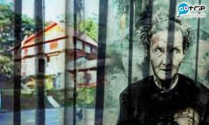 酒店鬧鬼實錄|飛驒高山節入住當地旅館惡夢體驗 房間被單滿佈髮絲