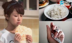 減肥法|日本票選最有效減肥法Top 10 第一位唔出汗就可以成功減肥!