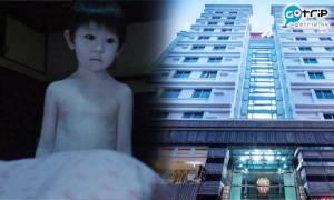 台灣鬧鬼酒店合集|5間旅遊熱門酒店超猛鬼!西門町酒店未算最恐怖......