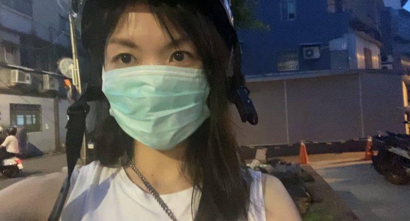 移民台灣, 移民, 台灣, 移民困難, 移居台灣, 適應問題,