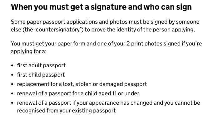 BNO副簽, BNO, 英國, 續領, BNO, 續期, 英國居留權, BNO副簽資格