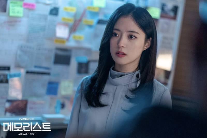 煲劇, 韓劇, Ranker, 最好看韓劇2020, 最好看韓劇
