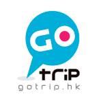 GOtrip - 移民