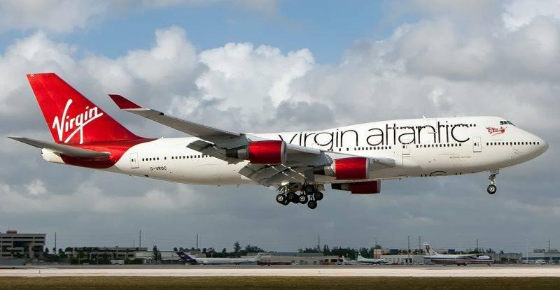 最佳航空公司, TripAdvisor 最佳航空公司, TripAdvisor, 10大最佳航空公司, 10大最佳航空公司2020, 最佳航空公司2020,