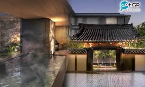 京都酒店2020, 三井, 京都