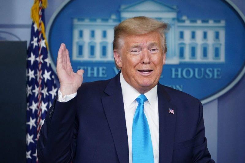 到時Donald Trump仲有無得做總統呢?(圖片來源:AFP)