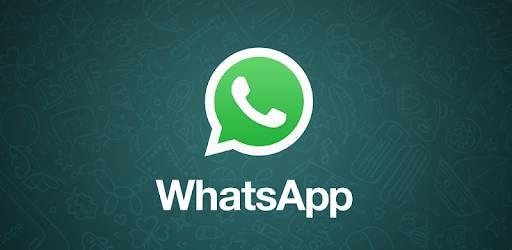 很多人指會用WhatsApp與家人慶生(圖片來源:WhatsApp)
