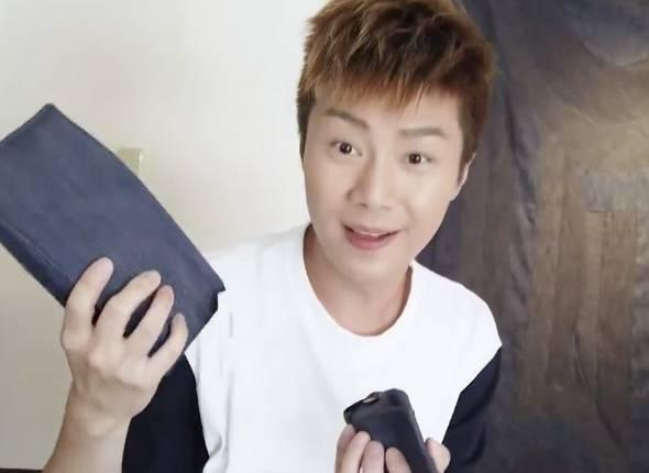 圖片來源:TVB《蒲世界》
