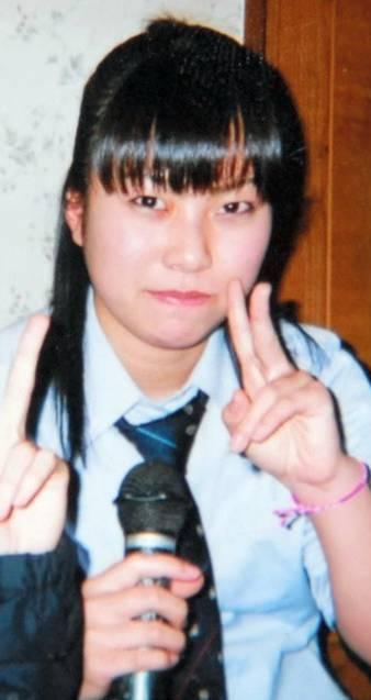 (圖片來源:《朝日新聞》)