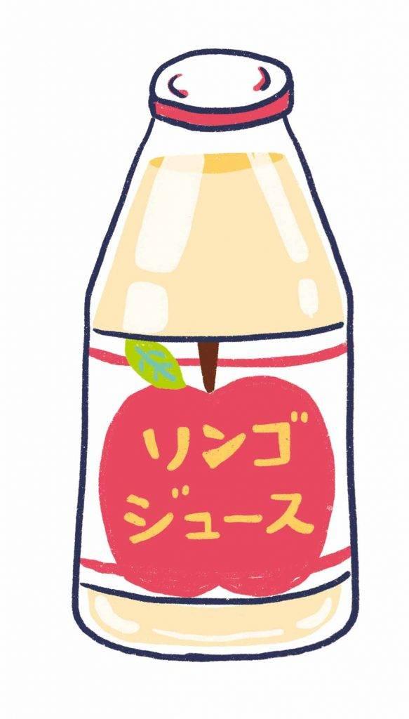 日本冷知識|世上沒有活著的神戶牛?圖解15個日語中的飲食冷知識