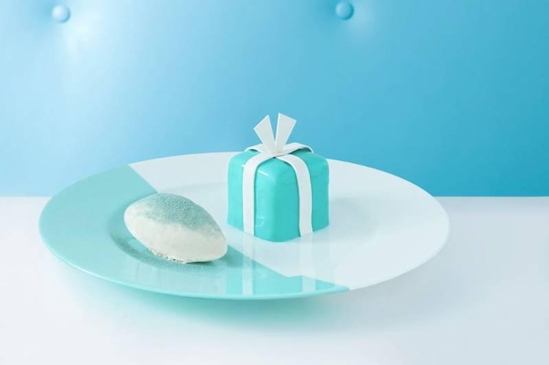 【生日優惠2020】9月生日優惠!19個食買玩推介 免費西餐+Tiffany蛋糕+0現金卷!