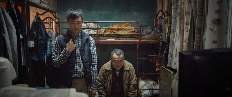 香港人寧可住凶宅,亦不想無樓。
