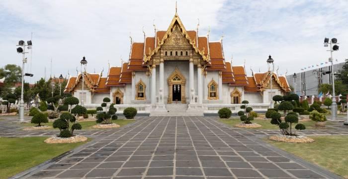 圖片來源:tourismthailand.org