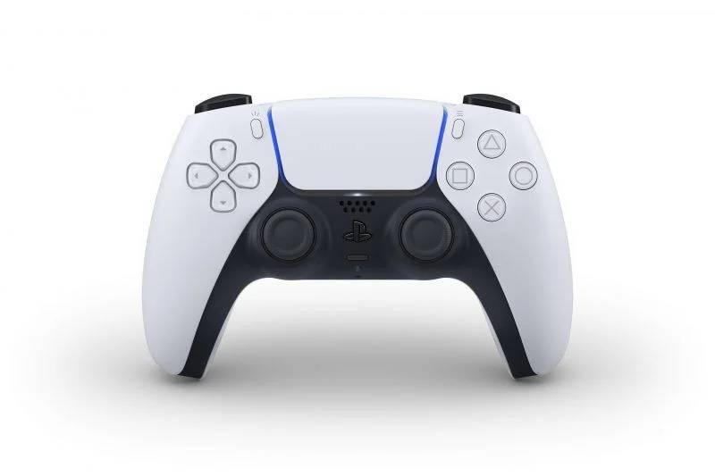 PS5配件價格|DualSense無線控制器(單獨購買)