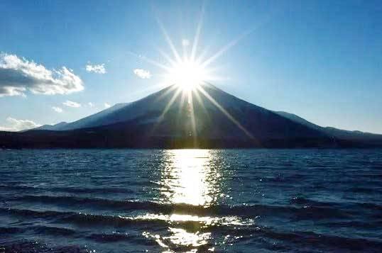 富士山酒店|豪華Glamping透明波波屋 人生必到富士山的聖地!