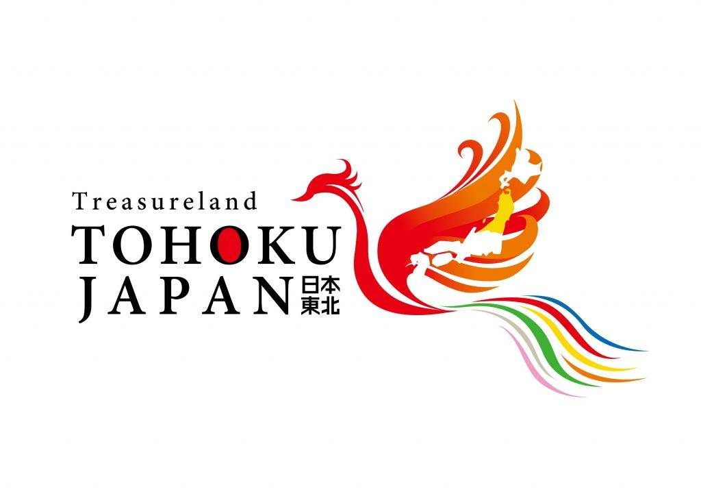 東北必去的5大勝地   大自然美景/溫泉/美食集於一身 體驗不一樣日本魅力