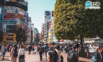 【日本入境】日本擬2021年春天開放旅客入境  配合東京奧運舉行日期