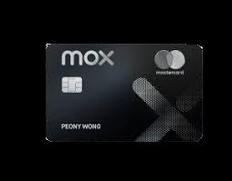 iPhone 12信用卡簽卡攻略!教你點樣最抵買一部iPhone 12!