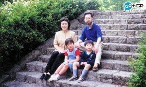 日本史上最高懸紅案件!犯案後在受害人家裡吃雪糕、購買表演門票 兇手仍未落網