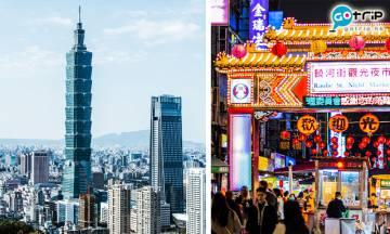 台灣料明年冬季才開關 預計首先解封5個地區 擬推出機票優惠