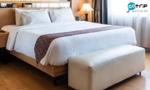 酒店Staycation為慳升級費自行搬床 一個原因竟被罰$5,000