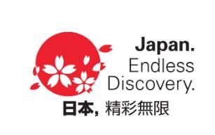 日本東北5大必去勝地|母女旅行看盡美景/浸溫泉/歎有機食材、感受不一樣的日本