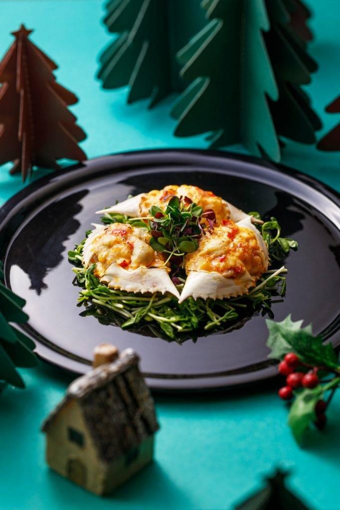 聖誕自助餐優惠2020 – 19間酒店Buffet優惠推介 早鳥優惠4任食生蠔/龍蝦|持續更新