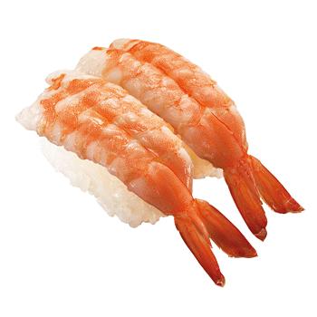 【日本美食】壽司郎十大人氣壽司排名大公開!三文魚、拖羅三甲不入,第一位竟然是款式的OOO~