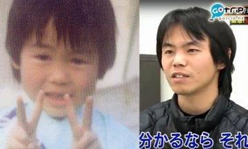 日本最離奇神隱事件 4歲男童40秒内離奇失蹤 29年後在電視上出現?