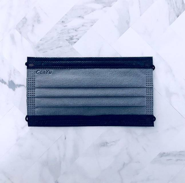 十八度灰(圖片來源:pinkoi)