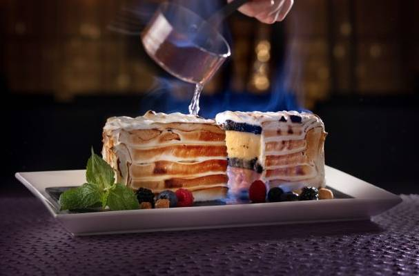 【生日優惠2021】1月25個生日壽星食買玩推介:免費Tiffany蛋糕+Uniqlo現金券+釣蝦