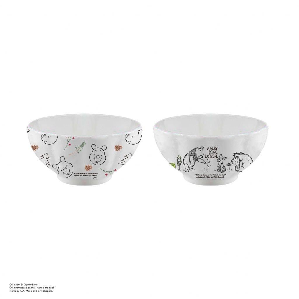 之選 (每件) -陶瓷碗