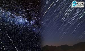 雙子座流星雨12月中現身!必看年末流星盛宴|最佳觀賞時間|附網上直播連結|香港天文現象2020